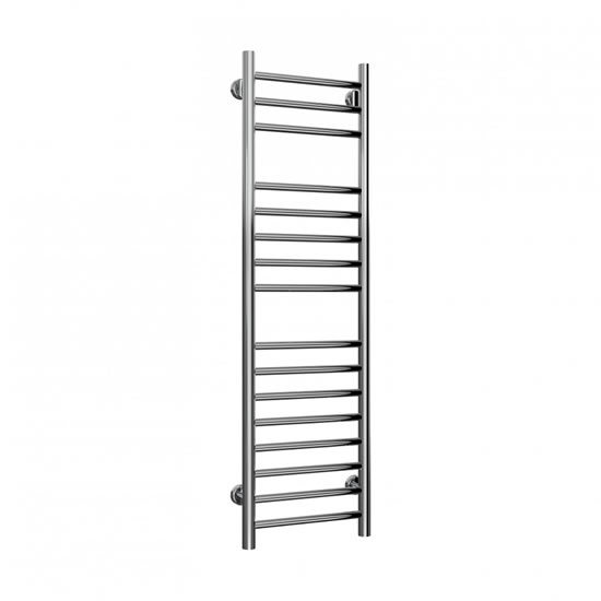 OHJ Bathrooms - Towel Rails